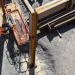 EDT_Construction_20181004-126882