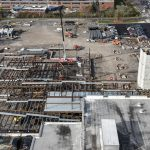 20181119 Construction-122855