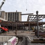 20181119 Construction-122924