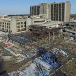 20181123-Aerial-Construction-0462