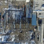 20181123-Aerial-Construction-0473
