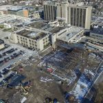 20181123-Aerial-Construction-0477