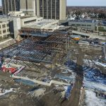 20181123-Aerial-Construction-0478