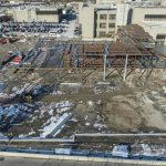 20181123-Aerial-Construction-0481