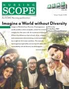 Monthly In Scope Nursing Newsletter