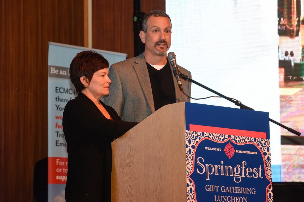 20190214 Springfest Gift Lunch-128644