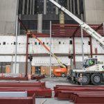 20190423 ECMC Construction-859833
