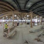 20190423 ECMC Construction-Registration WR