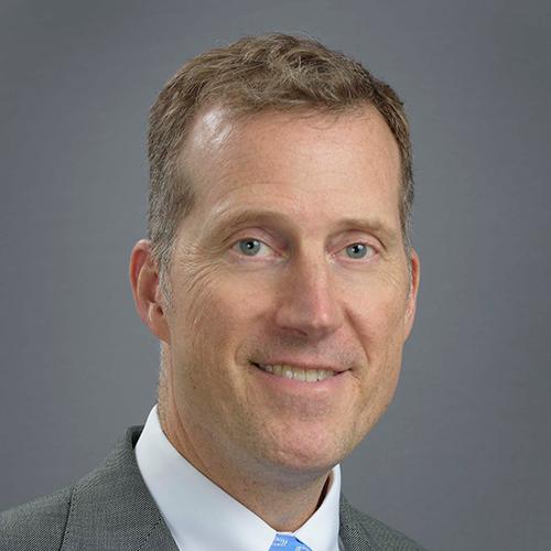 Dr.-Marcus-Romanowski-8756_square