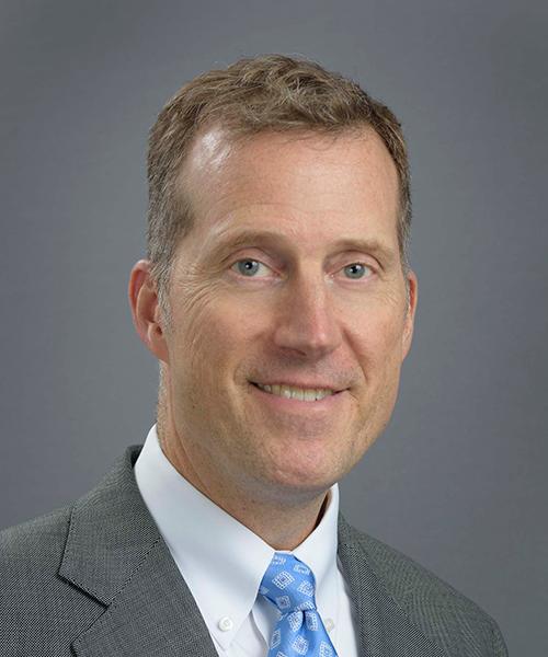 Dr.-Marcus-Romanowski-8756_thumb