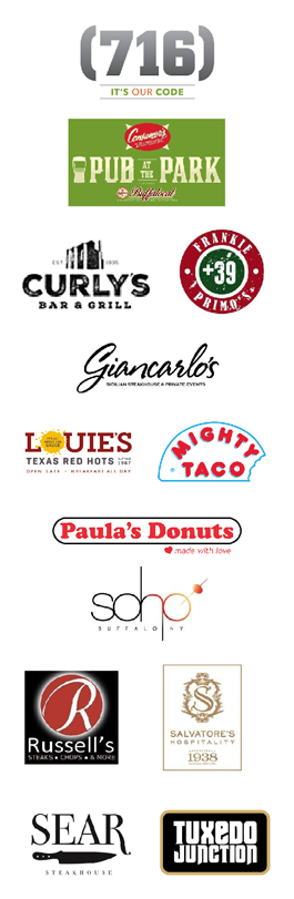 logos_supporting_mobile