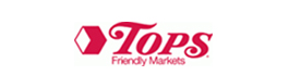 sf_sponsors_floral_mobile_04052019