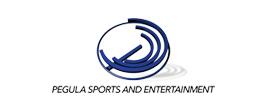 sf_sponsors_presenting_mobile_04052019