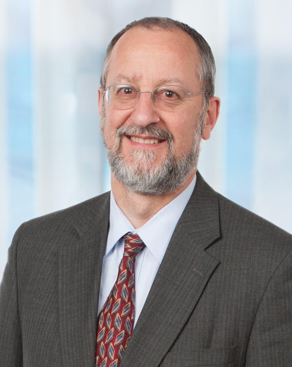Brian-M.-Murray,-MD