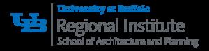logo_Regional-Institute_Color