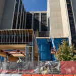 20191011-Front-Construction-122333
