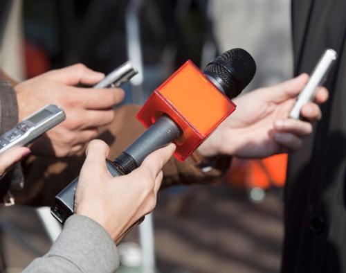 News_and_Press