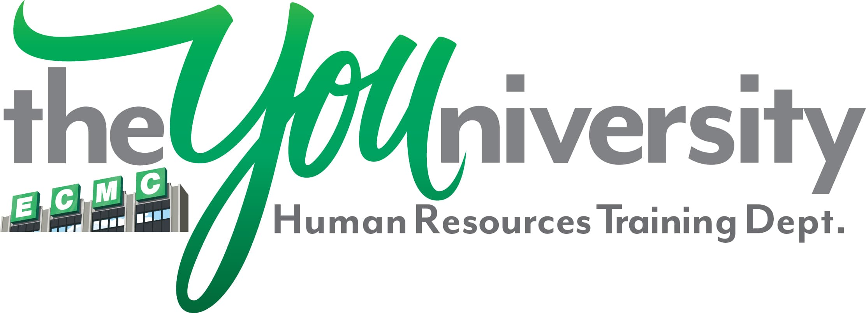 YOUniversity Logo