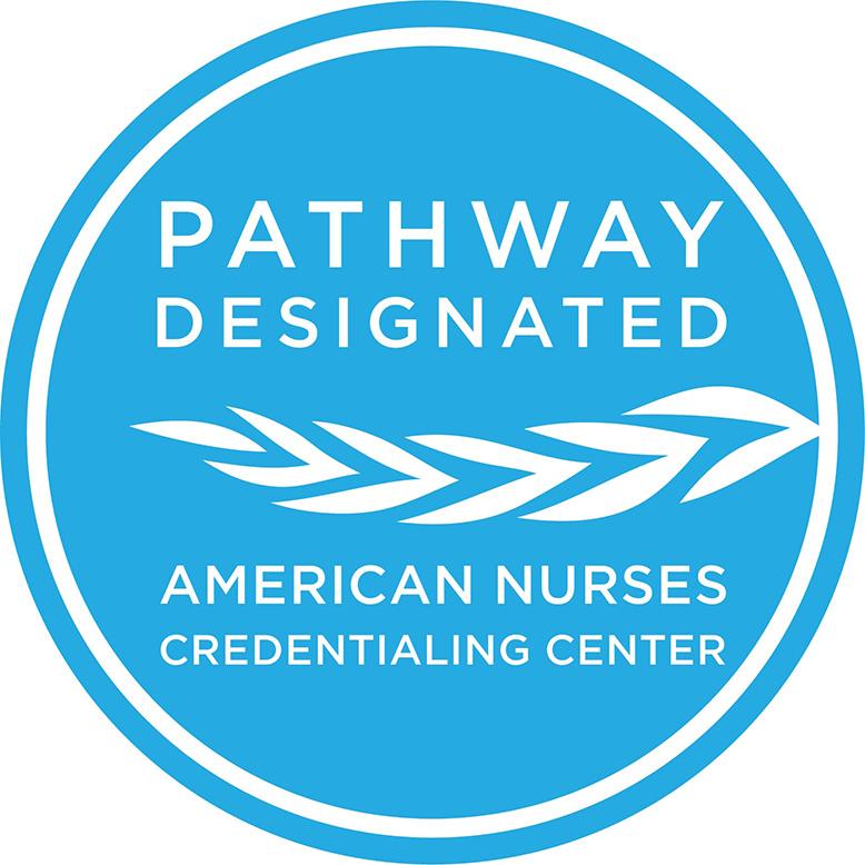 award_pathway2_large