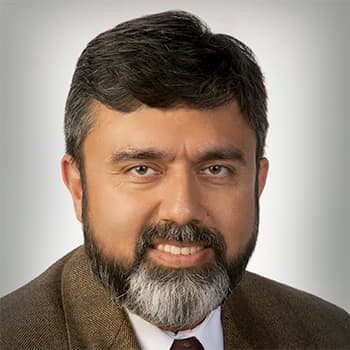 dr_nasir_khan