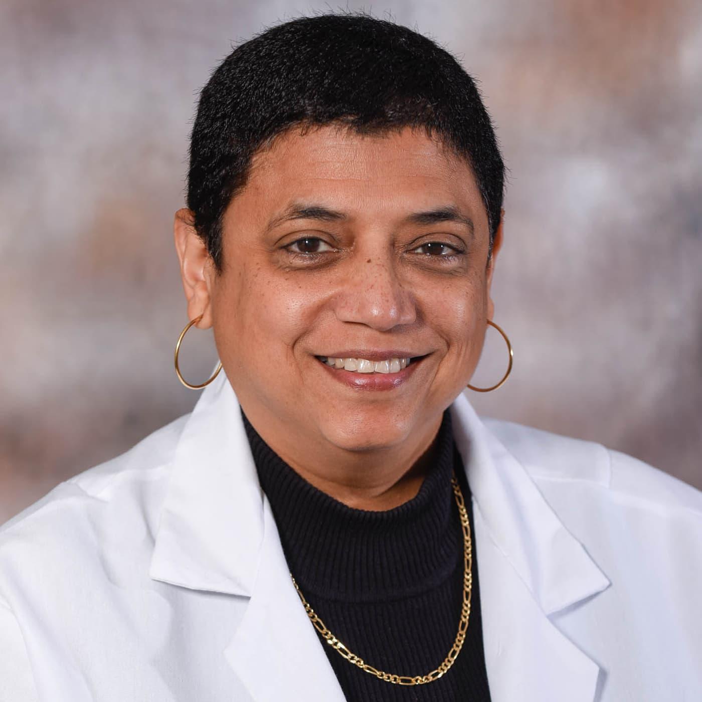 dr_romero