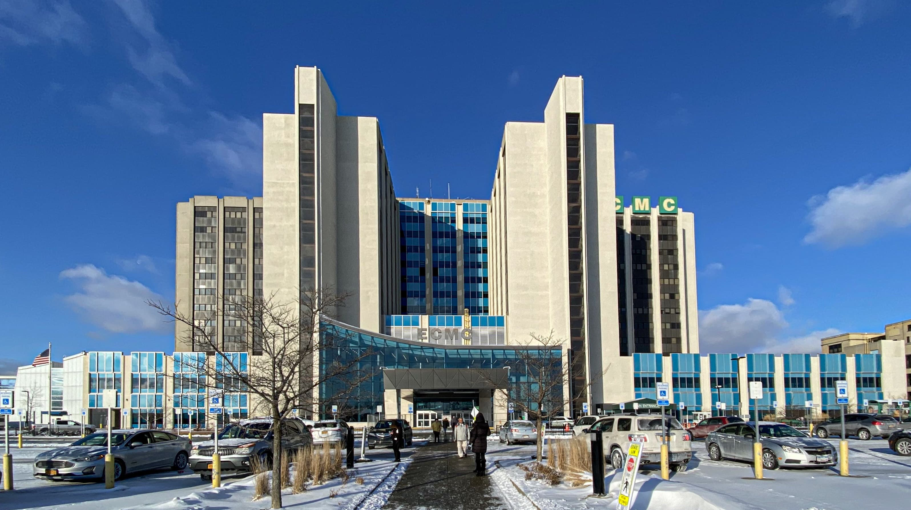 20200214 ECMC Front Entry IMG_1576