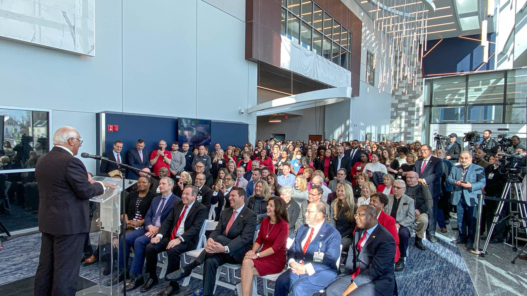 20200214 RJS Atrium Opening-1587