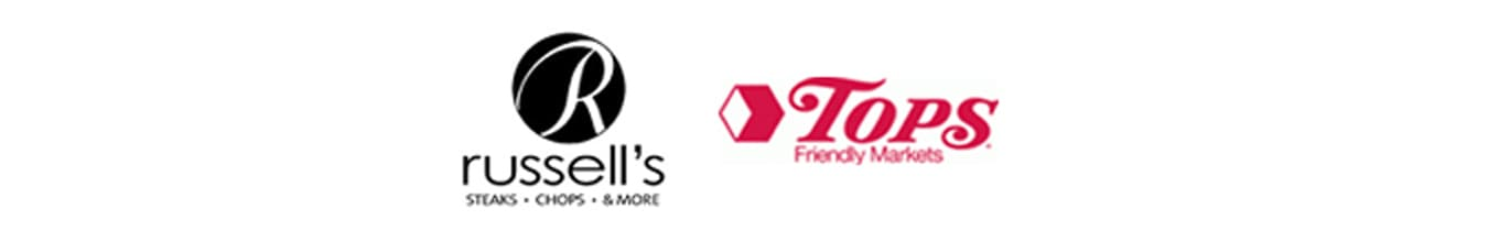 desktop-sponsors-entertainment_updated2-2020