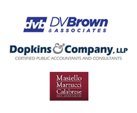 sponsors-wine-mobile