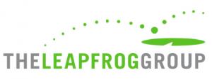 leapfrog_group_logo