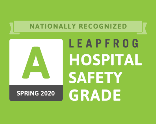 leapfrog_health_services