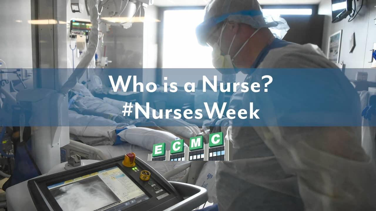 nurses-week-hero