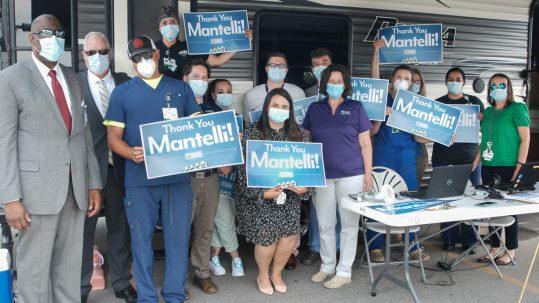20200706-Mantelli-RV-5635-sm