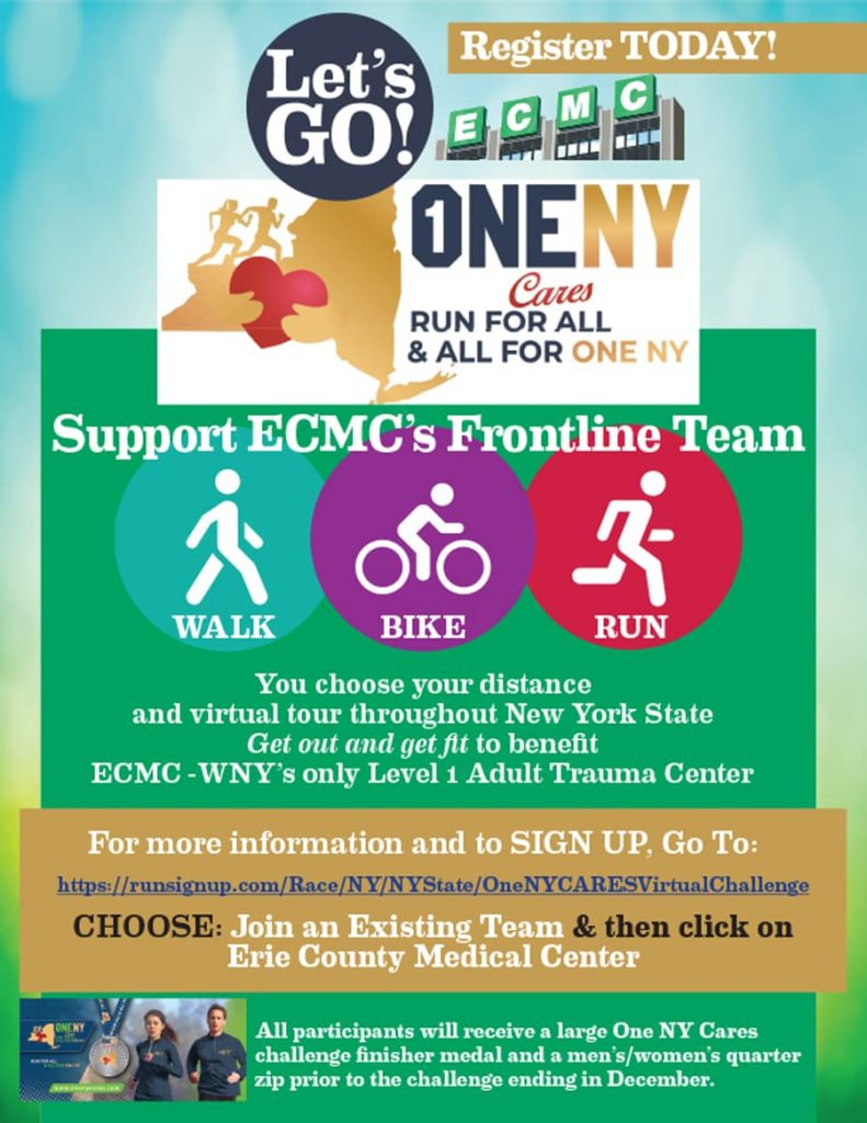 EC2833-ONE-NY-Cares-RunBIKEWalk-FLYER-Proof5
