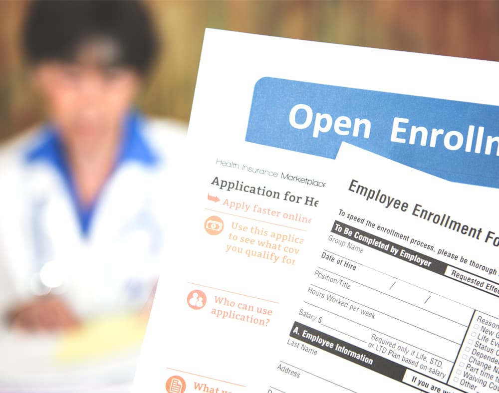 open_enrollment_forms2