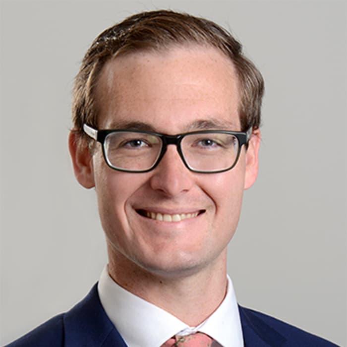 dr_michael_keenan