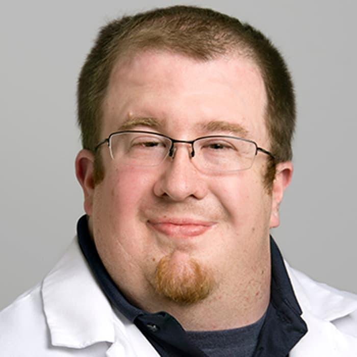dr_michael_obrien