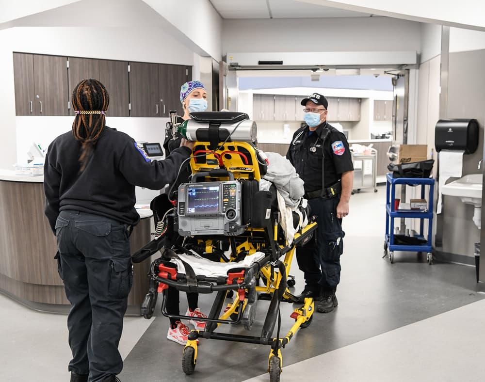 trauma-and-emergency-care_hero_2