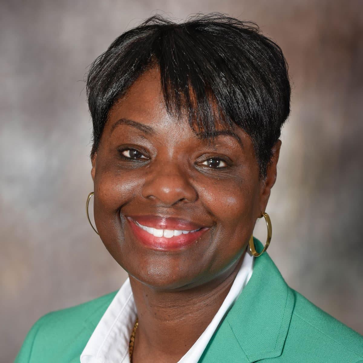 Pamela-Lee,-MBA,-MS,-RN